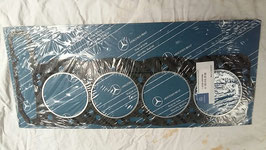 Vg.Nr. 1000162820 Zylinderkopfdichtung links original NOS M100.985  Cylinder head gasket left W116 450 SEL 6,9