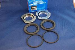 Mercedes Bremssattel vorne Reparatursatz  57 mm  0005866442  ATE original repair kit brake caliper  front  ATE