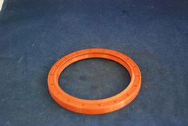 0019978747 Simmering Wellendichtring Kurbelwelle hinten crankshaft seal rear M116 M117 M119 W108 W109 W111 3,5 4,5