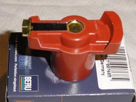 Mercedes Verteilerfinger Verteilerläufer Vg. Nr. 0001582731 distributor rotor  W108 W109 W111 W113 W114 W123