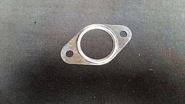1021421480 Vg.Nr. Krümmer  Dichtung Exhaust Mainfold gasket Mercedes W123 M102