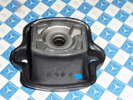 Mercedes Motoraufhängung Motorlager links rechtsverstärkt ref. Nr. 1232413013 motor suspension right left  W123 300TD 300TDT W126  560 420 280 380 500