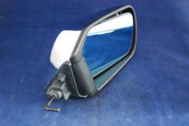 Mercedes W107 R 107 Aussenspiegel rechts 1078100416 NOS Neu rearview mirror right SL SLC 280SL 350SL 450SL 1.Serie