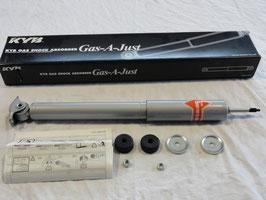 Mercedes Stoßdämpfer vorn Kayaba Vg. Nr. 1263200130 shock absorber front W126