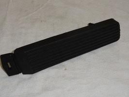 Mercedes Fahrpedal Gaspedal V. nr. 1233000204 accelerator pedal W107 R107 W108 W109 W111 W11$ W115 W116 W123