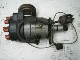 Mercedes Zündverteiler Ignition Distributor 0231403001 D-Jetronic original R107 W116 W107 W108 W109 W111 Coupe Cabrio