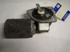 Mercedes Wischermotor Scheibenwischermotor original 1088200042 1088200442 W108 W109