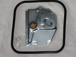 Mercedes Automatikgetriebe Filter Dichtsatz Vg. Nr.1092700298 automatik transmission filter W107 R107 W108 W109 W111 W116