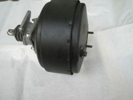Mercedes Bremsgerät ATE T52 Vg. Nr. 0024306830 brake booster W108 W109 W111 W113 W107