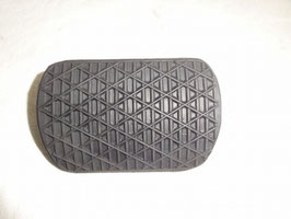 Mercedes Pedalgummi Automatik Vg. nr. 1232910082 pedal rubber automatic W107 W116 W123