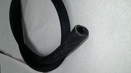 Mercedes Servolenkung Rücklauf Schlauch 15mm x 23mm power steering hose W108 W107 W109 W110 W111 W112 W113 W114 W115
