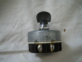 Mercedes Lichtschalter W114 W115 0005452001 früh