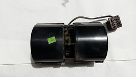 Mercedes Gebläse Lüfter Gebläsemotor 1078300108 blower fan original W107 R107 SL SLC