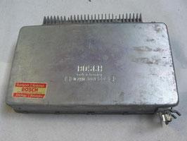 Mercedes Motor Steuergerät Bosch Austausch original 0280001004 W114 /8 250CE