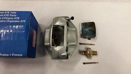 Vg.Nr  0014218298 Bremssattel vorne rechts 57 mm ATE original NEU brake caliper right front new W115 W114 W108 W111 Coupe Cabrio W113 Pagode
