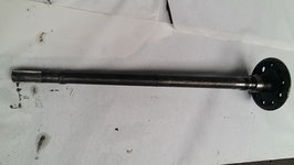 1083500710 Antriebswelle Hinterachswelle rechts rear axle shaft right Mercedes W108 W109 W111 W113