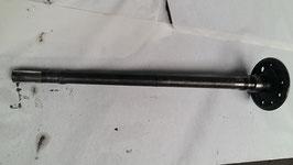 1083500710 Antriebswelle Hinterachswelle rechts rear axle shaft right Mercedes W108 W109 W111 W113