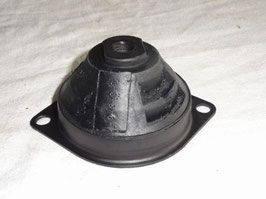 Mercedes Getriebelager vg Nr. 1202230512  W108 W110 W111 W113 Pagode gearbox mount