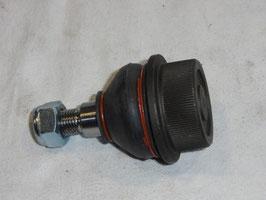 Mercedes Kugelgelenk Gelenk Querlenker unten Vg. Nr. 1163330927 ball joint control arm W116 W123 W126