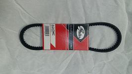 V.Nr. 0069970992 Keilriemen Servo Pumpe Lenkung 12,5x750 power steering belt Mercedes W108 W109 W110 W111 W113