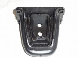 Mercedes Aufhängung Lagerung Hinterachse v.Nr. 1233511142 suspension mountings rear axle W107 R107 W114 W115 W116 W123