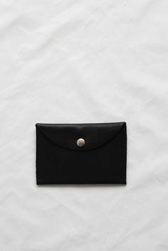 Black wallet S