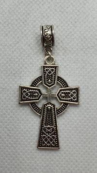 """Anhänger """"Kreuz"""""""
