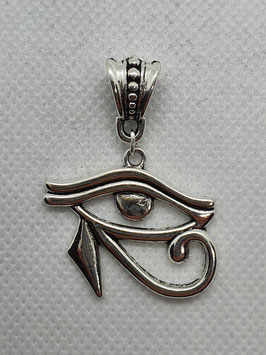 "Anhänger ""Auge des Ra"""