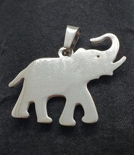 "Anhänger ""Elefant"""