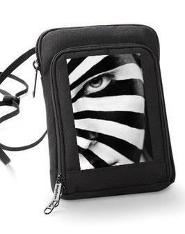 """Urbantasche """"Zebra"""""""