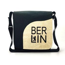 """Wechseltasche """"Berlin blank"""""""