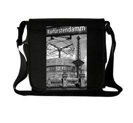"""Wechseltasche""""BERLIN FUNKTURM"""""""