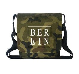 "Wechseltasche""BERLIN3"""