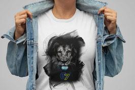 Löwe 67 Shirt