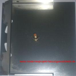 Iwabo Zündplatte S S1 S1X S2 Pelletbrenner