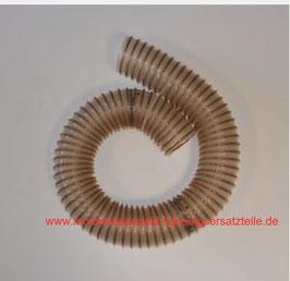 Attack Pelletschlauch 65mm nach DIN Brandschutz