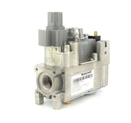 SBS Gasregelblock Cag 27