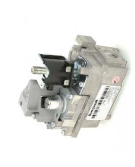 SBS Gasregelblock Cag/e 10-27KW