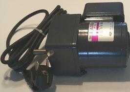 Iwabo Schneckenmotor extern SPG für alle Schnecken bis 3 Meter