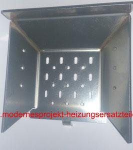 Iwabo Rost/Brennerschale S S1 S1X  Pelletbrenner