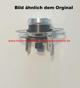 Pellx Ariterm KMP Pel-lets Überhitzungswärmefühler für Fallrohr PX20 PX21 PX22 PX50 Pelletbrenner