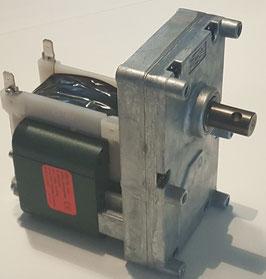 Iwabo Schneckenmotor Intern für 30C Pelletbrenner sowie - 48 KW Pelletbrenner