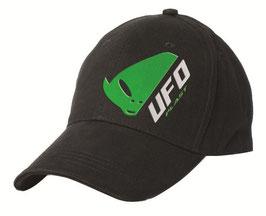 Gorra UFO