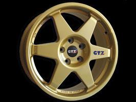 LLANTA GTZ CORSE TYPE 2121 (by Speedline)