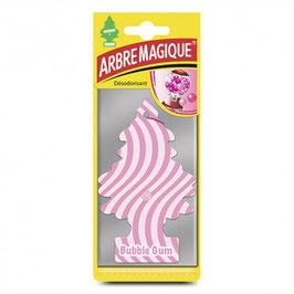 ARBRE MAGIQUE CHICLE