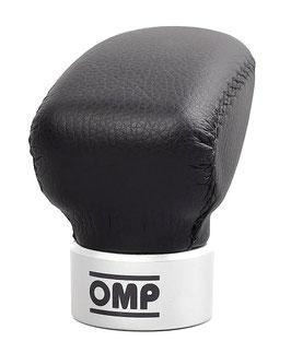 POMO CAMBIO OMP SPEED OMP1022