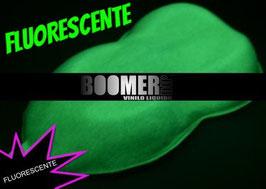 BOOMERDIP FLUORESCENTE 400ml