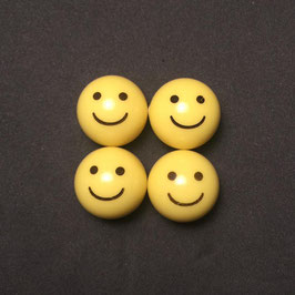 TAPONES SMILEY