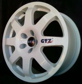 LLANTA GTZ CORSE GR A TYPE 2112 (by Speedline)