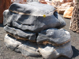 Black Meteora